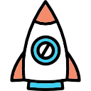 016-rocket-launch.png