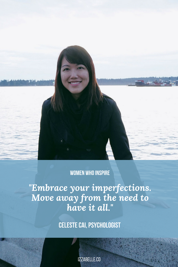 inspirational quotes embrace imperfections love yourself