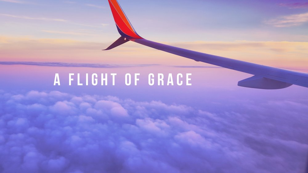 a flight of grace.jpg