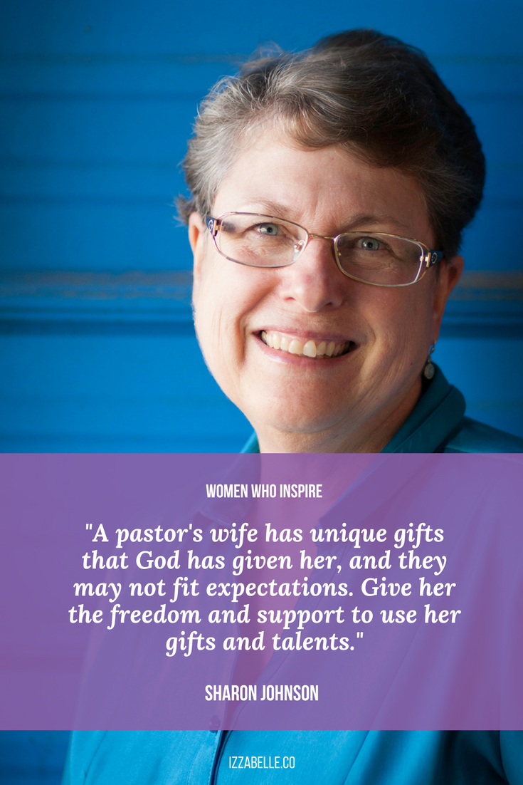 pastor's wife encouragement quotes wise words christian women ministry