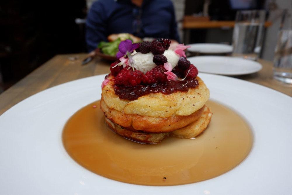 best-pancakes-in-vancouver-l'abattoir.jpg