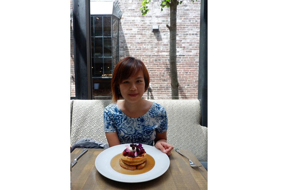 l'abattoir-vancouver-restaurants-brunch-menu.jpg