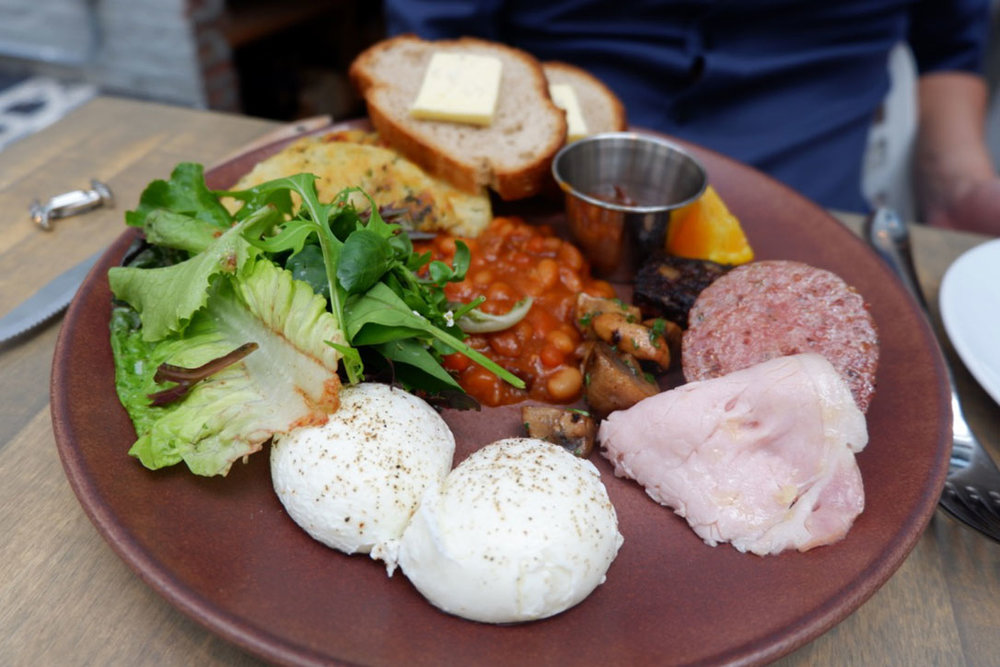 l'abattoir-gastown-food-review.jpg