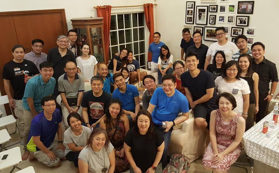 soo-inn's class on vocation and marketplace ministry.jpg