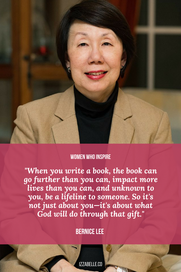 christian books faith quotes women who inspire.png