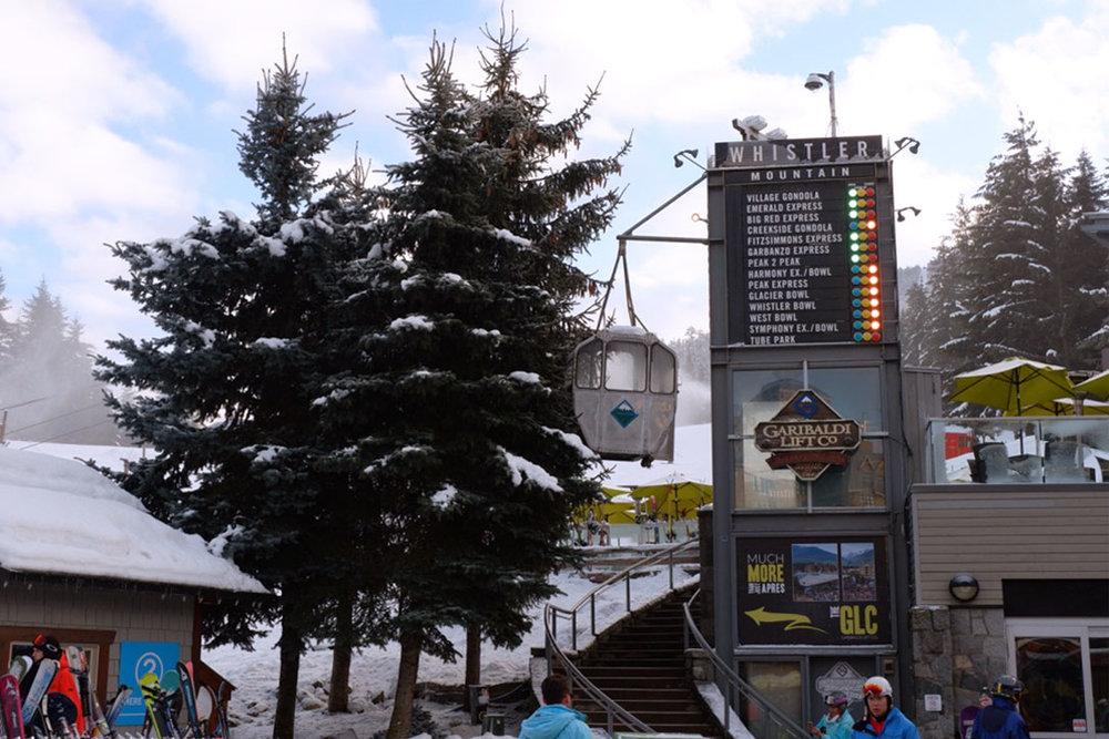 whistler-village 3.jpg