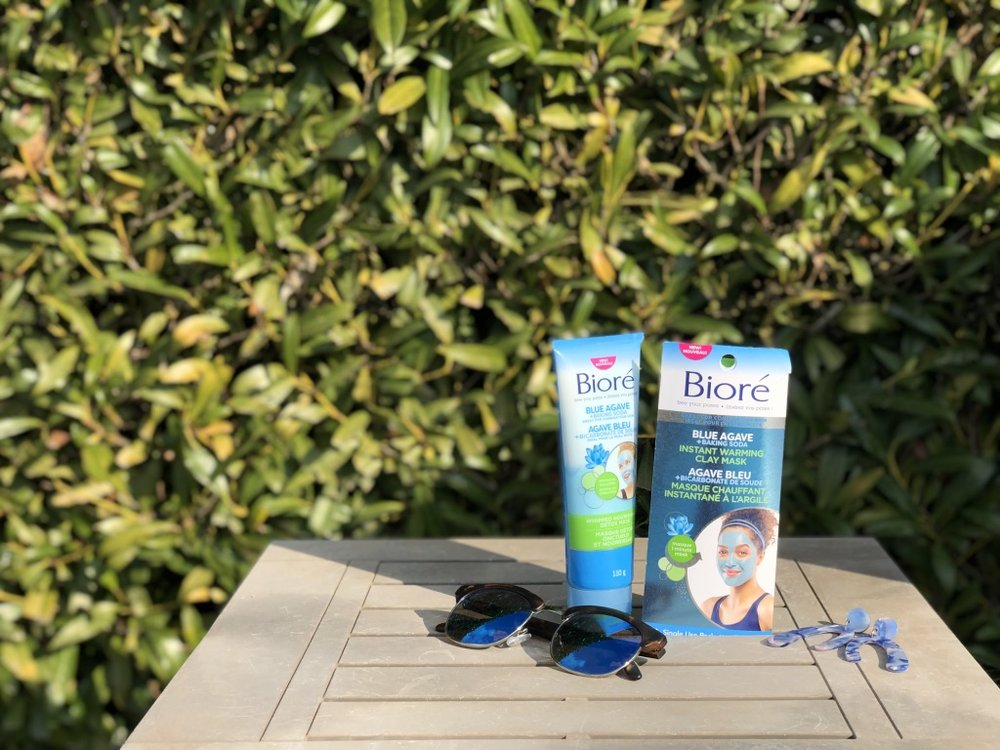 biore blue agave instant warming clay mask review.jpg