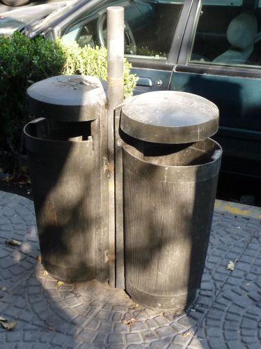 garbage-2