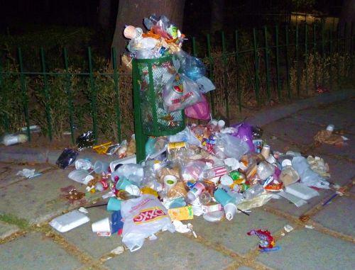 garbage-3