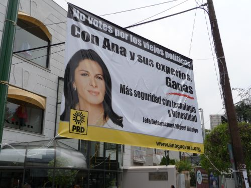 xochi-and-candidatos-111
