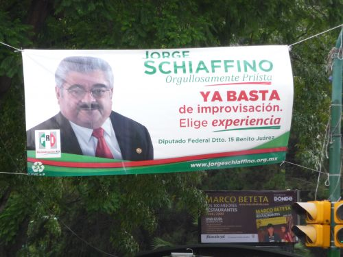 xochi-and-candidatos-159