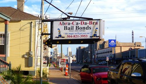 bail-bonds1