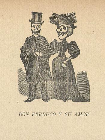 don-ferruco