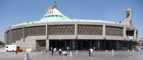 Basilica-panorama-500x210.jpg