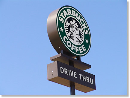 starbucks-coffee-sign Lovelo
