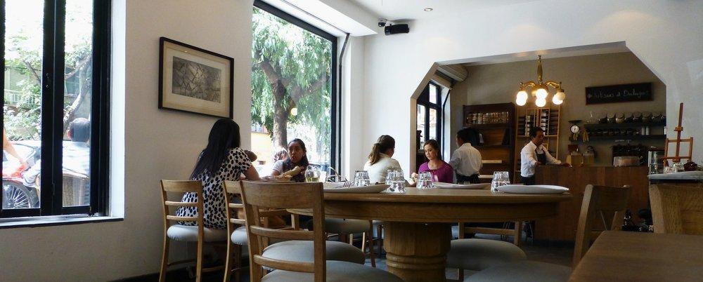 AB-dining-room.jpg