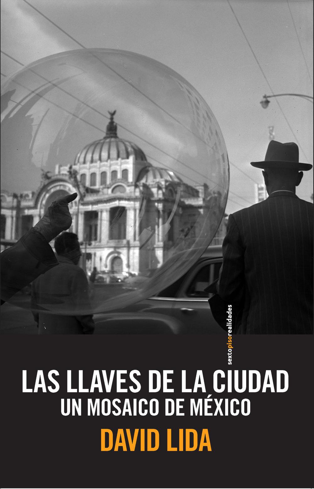 2014_Las_Llaves_Ciudad_PORTADA-1