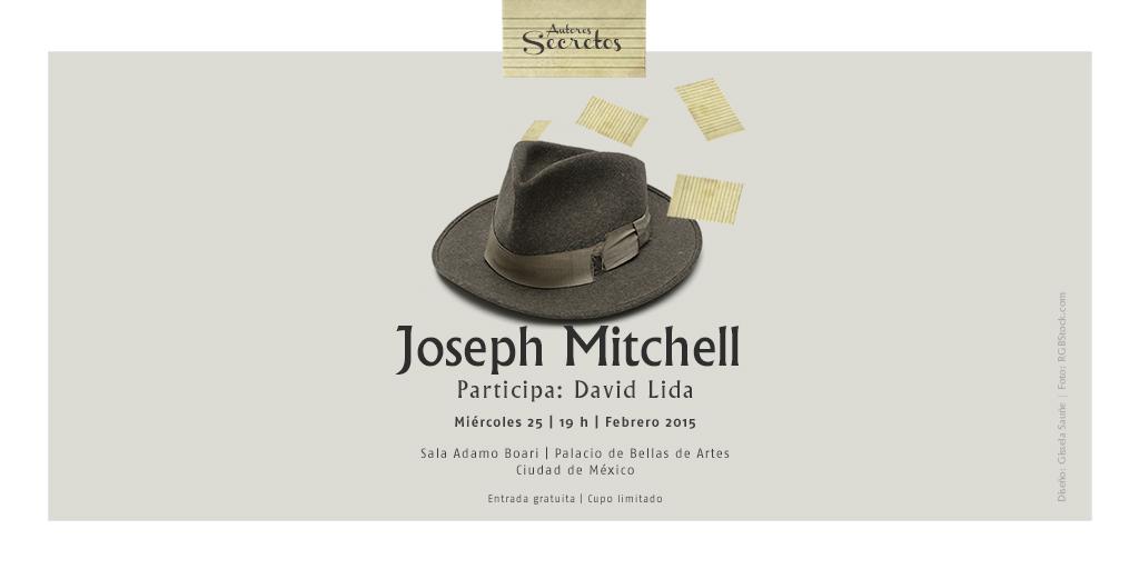 JosephMitchell_TW