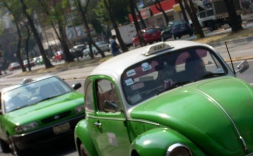 taxi1-2.JPG
