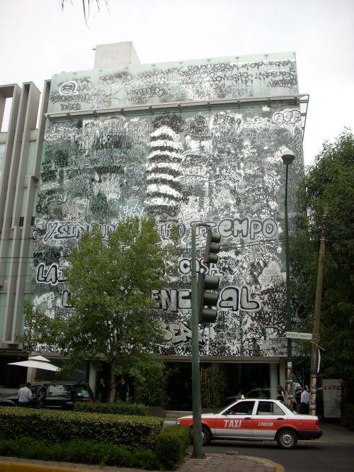 habita-defaced-3.JPG