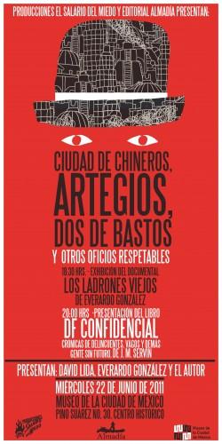 INVITACIONMUSEO-DE-LA-CIUDAD-DE-MXICO-1-250x500.jpg
