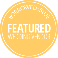 2017-featured-vendors-gold 2.png