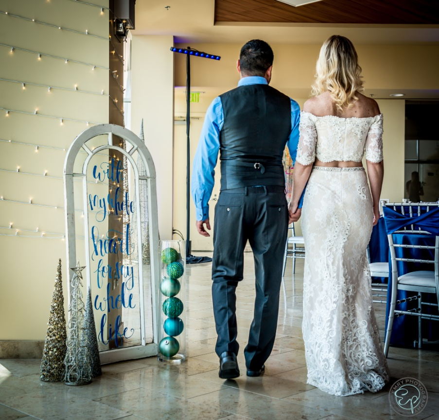 the_centre_escondido_weddings_emry_photography_0089.jpg