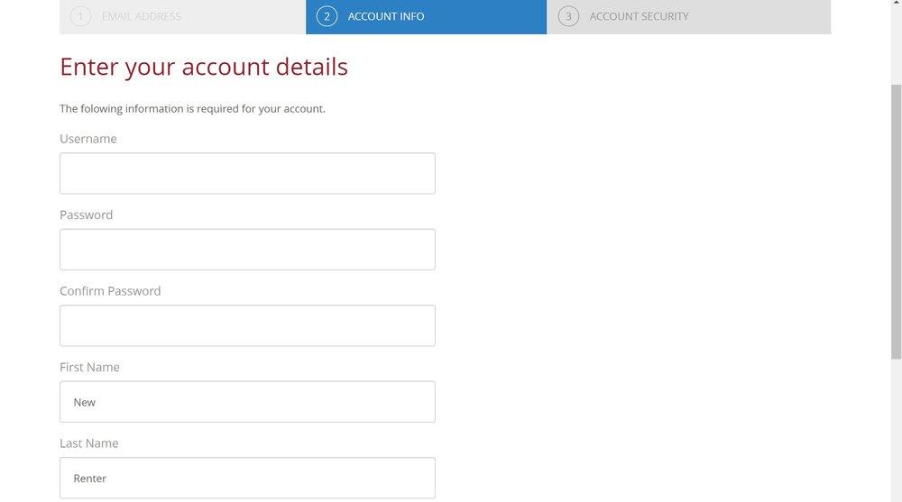 enrollment+page+2.jpg