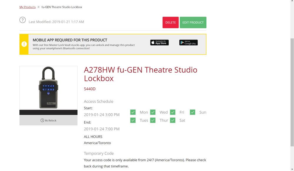 lockbox main page.jpg