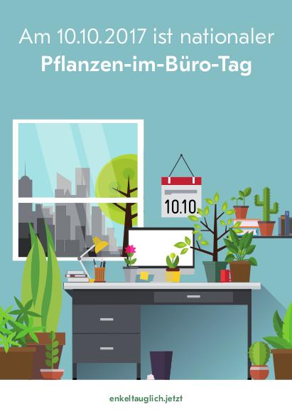 ET_Flyer-A6_Büropflanzen_8-17_def-high-1.jpg