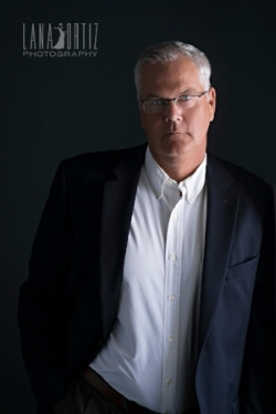 John Stahl founder Nxtgensys