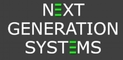 Next Generation Systems