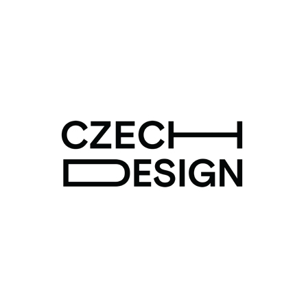 07_czechdesign logo.jpg