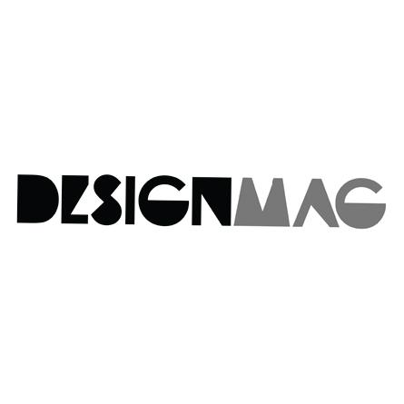 08_designmag logo.jpg