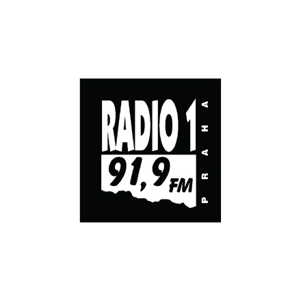 09_radio 1 logo.jpg