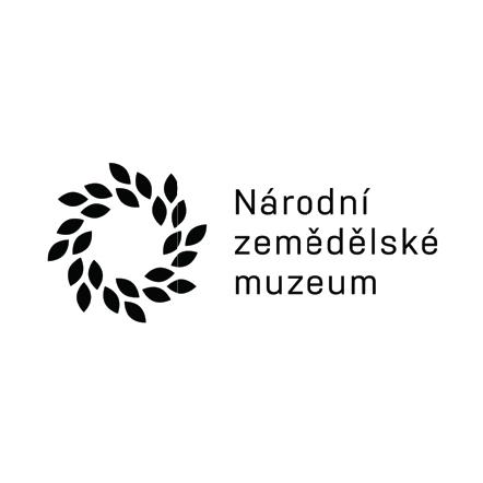 04_NZM logo.jpg