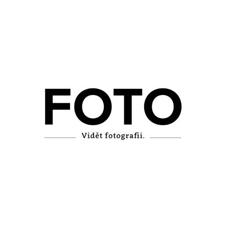 foto logo 2.jpg