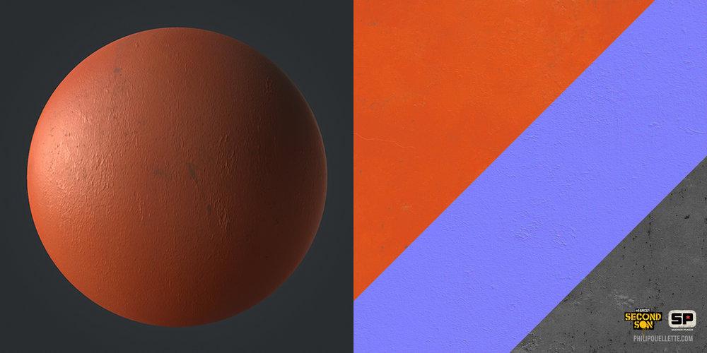 PaintedMetal_ISS.jpg