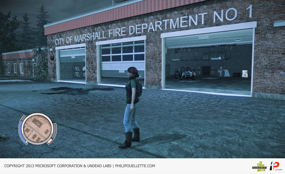 stateofdecay_firestation.jpg