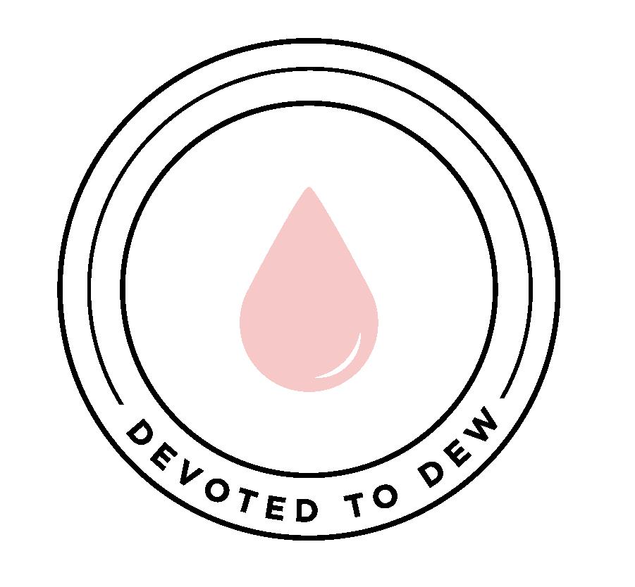 d2d2-03.png