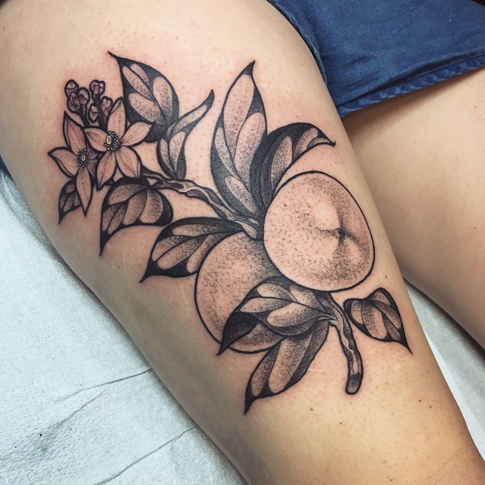 AMANDA RODRIGUEZ tattoo 1.JPG
