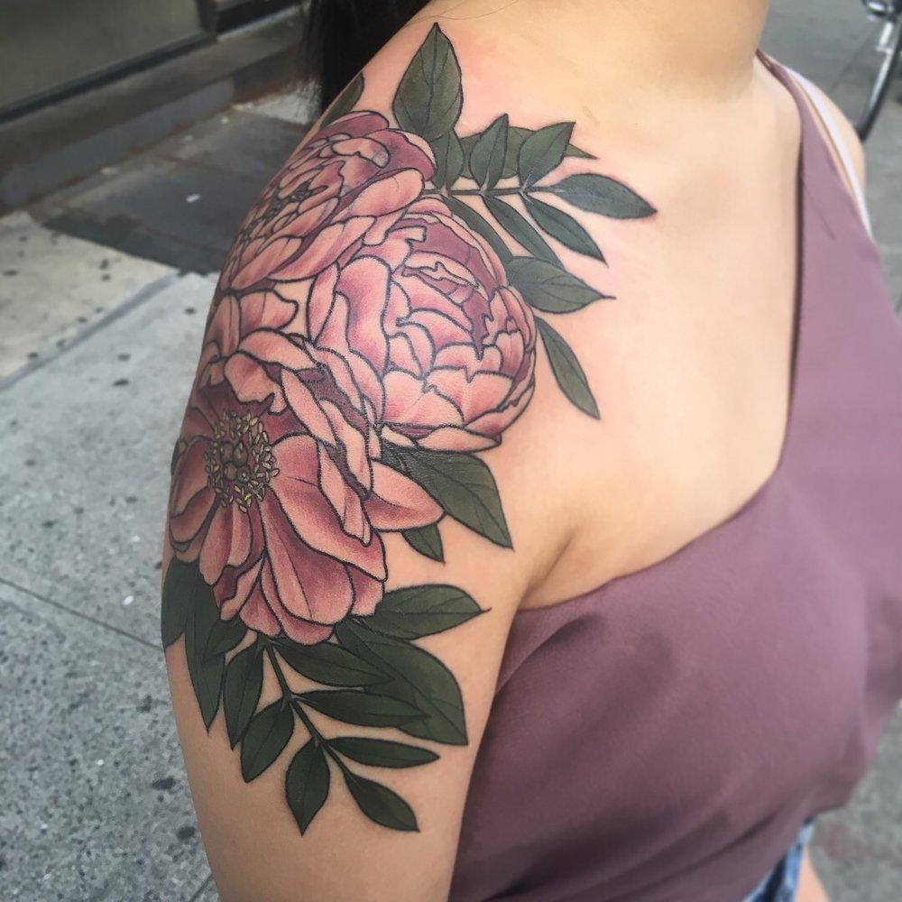 AMANDA RODRIGUEZ tattoo. 5.JPG