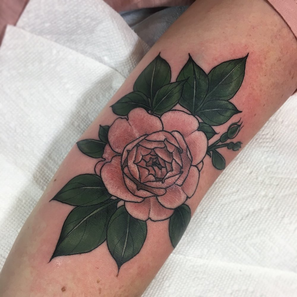 AMANDA RODRIGUEZ tattoo. 7.JPG