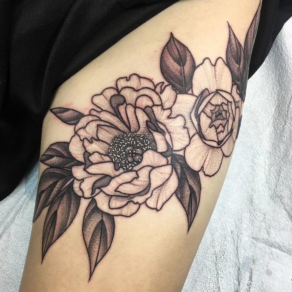 AMANDA RODRIGUEZ tattoo. 9.JPG