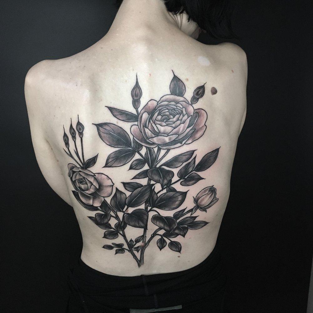 AMANDA RODRIGUEZ tattoo. 10.JPG