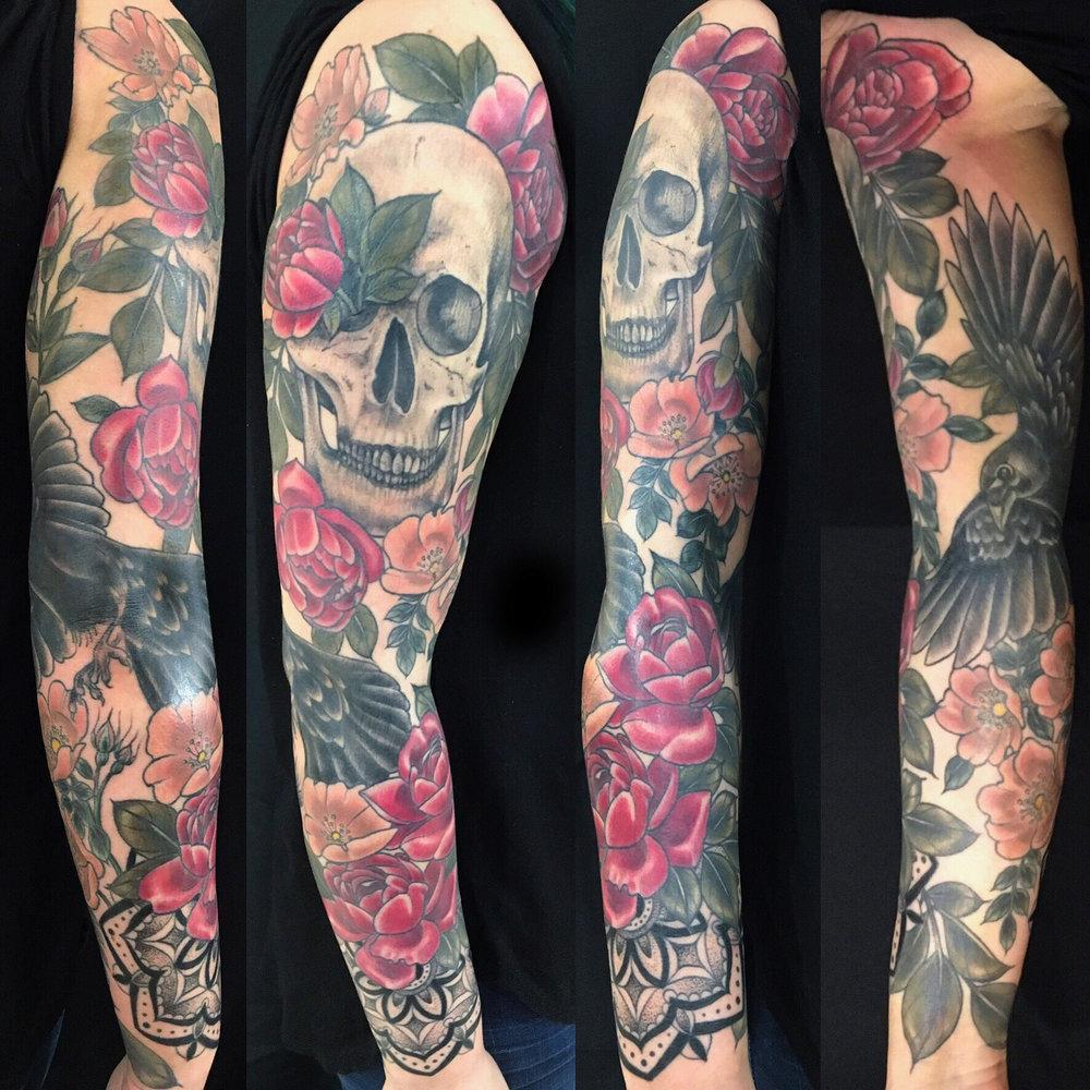 AMANDA RODRIGUEZ tattoo. 11.jpg