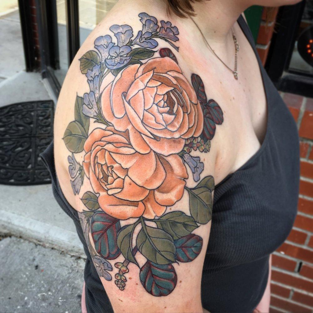 AMANDA RODRIGUEZ tattoo. 14.jpg