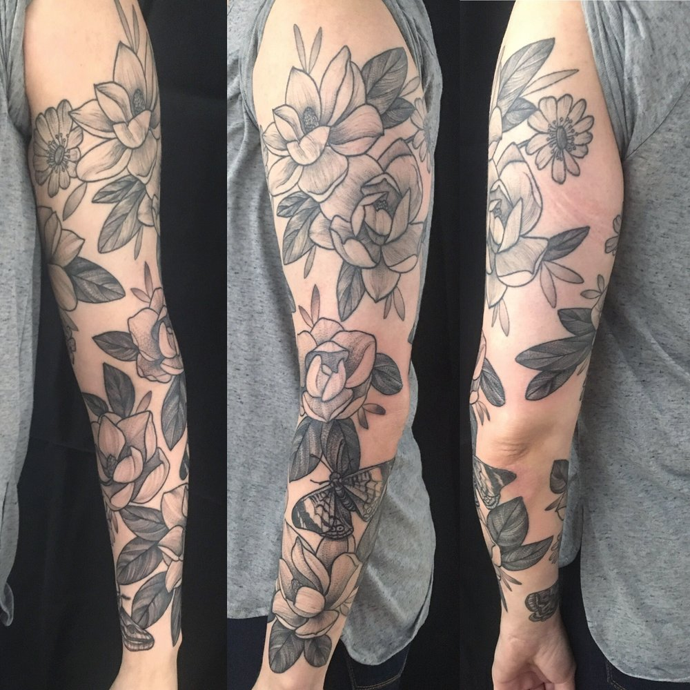 AMANDA RODRIGUEZ tattoo.JPG