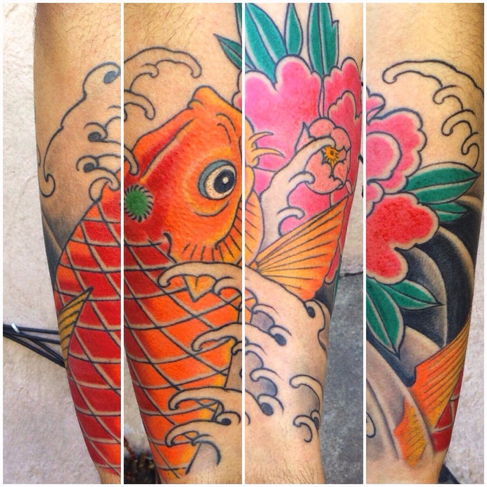 Gustavo Rierio tattoo 3.JPG