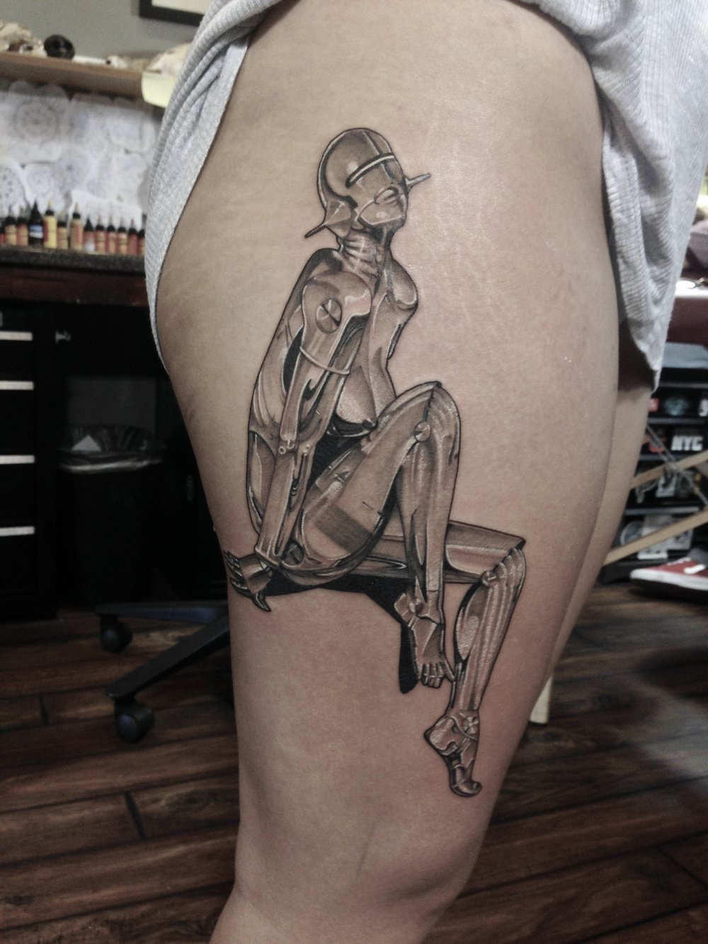 Gustavo Rierio tattoo 8.jpg